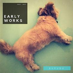 early works 1.jpg