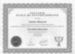 hypnose-hypnose-ericksonienne GAP
