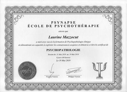 hypnose GAP thérapie