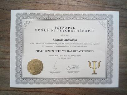 https://www.hypnose-hypnose-ericksonienne.com/