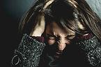 hypnosegap - émotion enfant