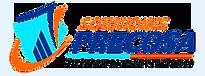 Logo-Precosa-PSD1c.png