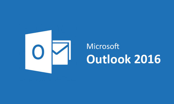 """HubOne """"You don't know what you don't know"""" Weekly Podcast – Outlook Tips & Search Tricks"""
