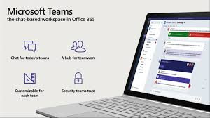 """HubOne """"You don't know what you don't know"""" Weekly Podcast - Microsoft Teams"""