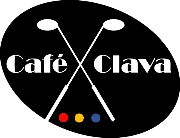 Cafe Clava.png