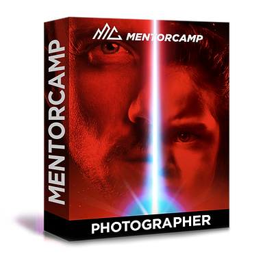 PhotographerSoftware packaging.png