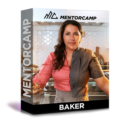 Baker Software packaging.png