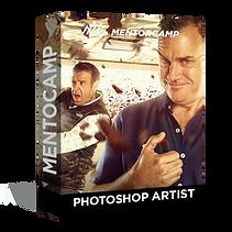 Photoshop Artist Box.png