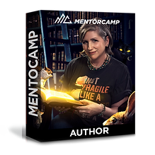 Author Box.png