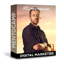 Marketer box2.png