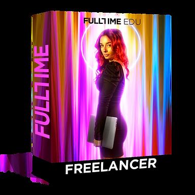 FTFreelancer packaging5.png