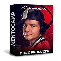 Music Producer Box.png