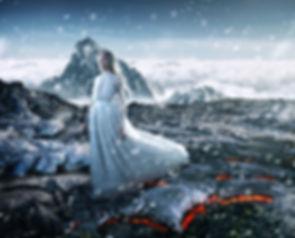 Snow_Bride_Small.jpg