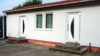 Vereinshaus2.png