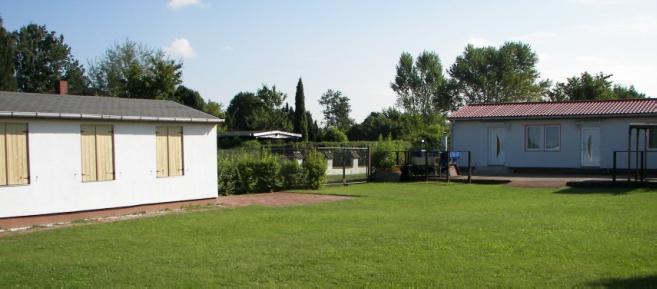 Vereinshaus.png