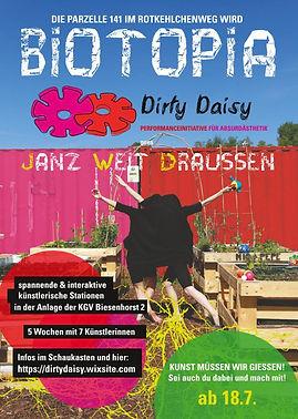 DirtyDaisy Flyer_vorne.jpg