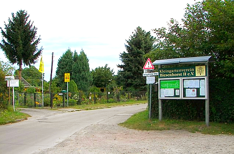 Eingangsbereich_KGA Biesenhorst 2_edited