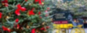 ChristmasInDixie.jpg
