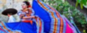 Mexico2020.jpg
