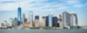 NYC20.jpg