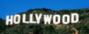 hollywood20.jpg
