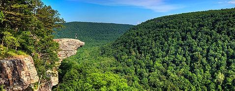 ArkansasStayCloseGoFar.jpg
