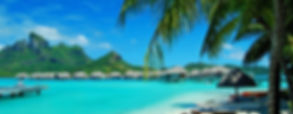 HawaiiCruise.jpg