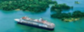 PanamaCruise.jpg