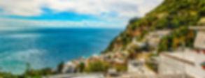 Mediterranian.jpg
