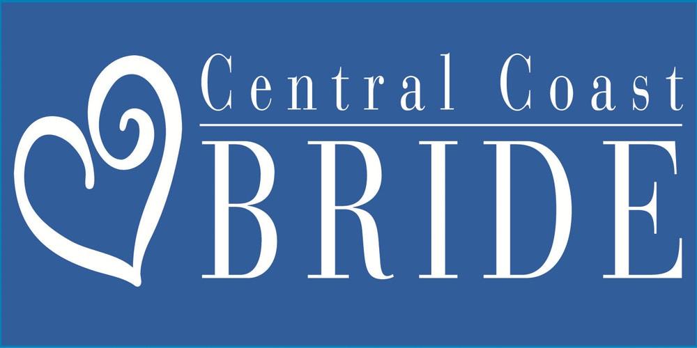 Central Coast Bride Expo