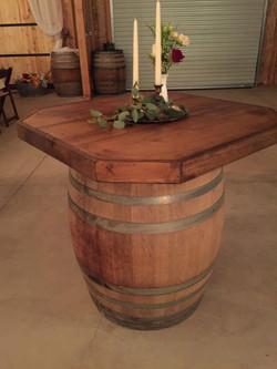Wine-Barrel-Cocktail-Table