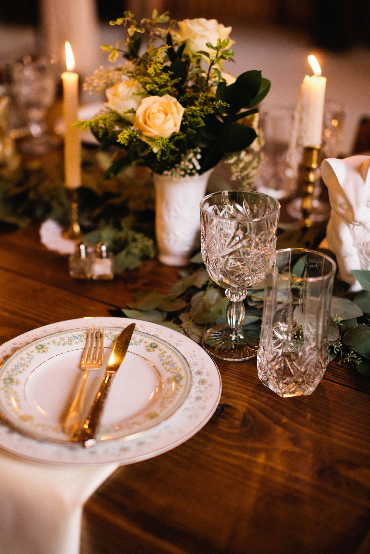 Place-Setting-2
