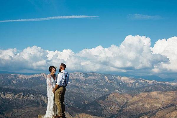 Owner,Alyssa Honeycutt,wedding Knapps Castle