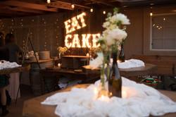 Eat-Cake