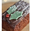Thumbnail: Christmas Chocolate Yule Log x8