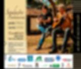 Musica popular brasileira, Mato Grosso do Sul