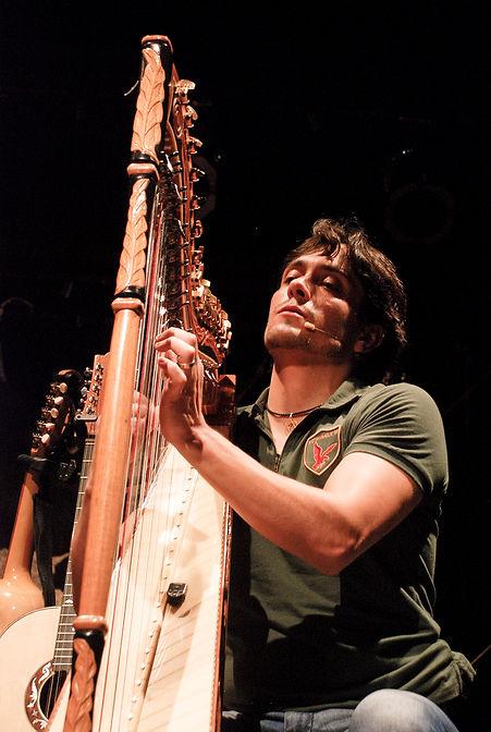 Saudações Pantaneiras, Musica popular brasileira do Mato Grosso do Sul