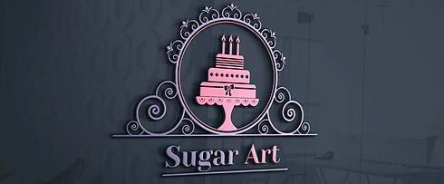 SUGAR-ART-MOCKUP_edited_edited.jpg