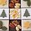 Thumbnail: Christmas Luxury Fruit Selection
