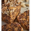 Thumbnail: Lightly Spiced Fruit Cake x8