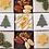 Thumbnail: Christmas Luxury Chocolate Selection