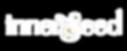 Loopbaanbegeleiding - Life coaching - Innerseed