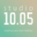 Logo_Studio_10-05_FC.png