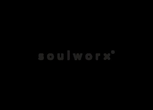 SoulworxLogo_zwarttransparant.png