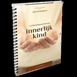 3D e-book cover innerlijk kind .png