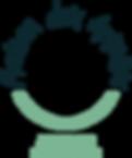 maison_des_artistes_logo_kleur_rgb.png