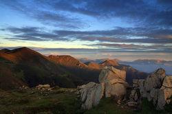 Camín Real de la Mesa Teverga y Parque Natural de Somiedo.jpg