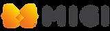 www.migitek.com
