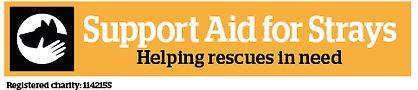 SUPPORT AID LOGO-01.jpg