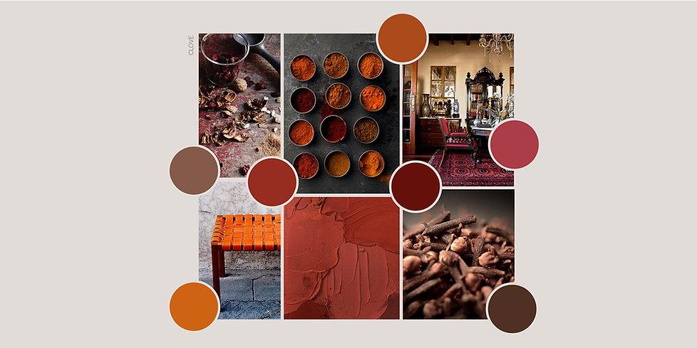 Reminiscent (website)29.jpg